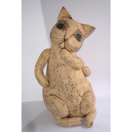 Kočka Picka