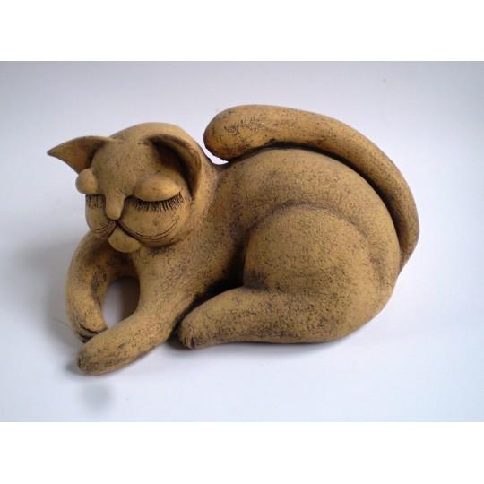 Kočka VII.